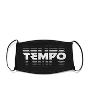 Tempo Mask4Masks