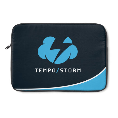 Tempo Storm Laptop Sleeve