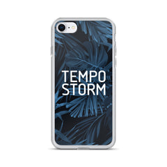 TS Tropical Phone Case