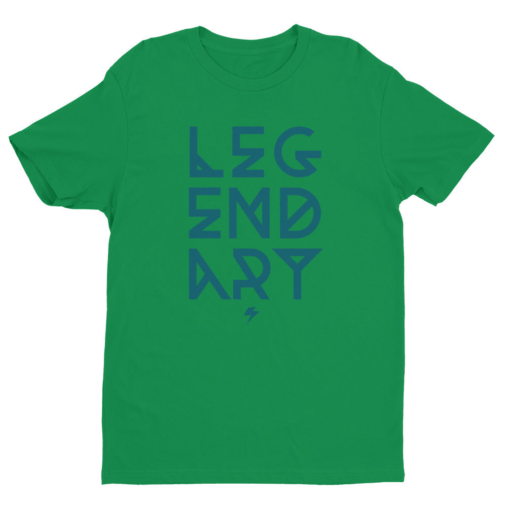 Ancient Legendary Tee