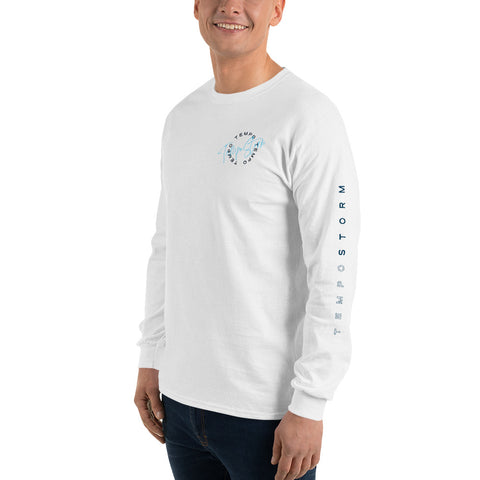 TS Long Sleeve