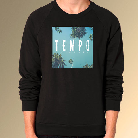 TempoCA Fleece