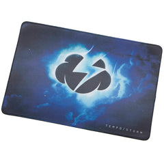 Tempo Storm Mouse Pad