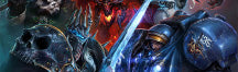 tempo storm heroes of the storm page