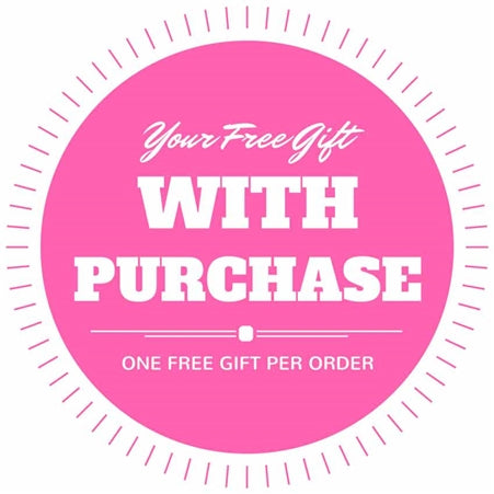FREE GIFT WITH $50 PURCHASE - The Monogram Shoppe KY