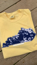 Load image into Gallery viewer, Comfort Color Short Sleeve KY - The Monogram Shoppe KY