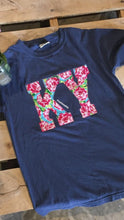 Load image into Gallery viewer, Comfort Color Floral KY - The Monogram Shoppe KY