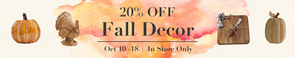 Ski Country Antiques Fall Sale 20% OFF fall decor