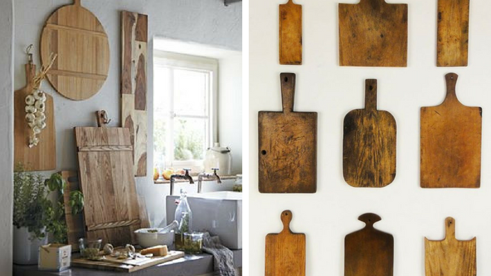 ANTIQUE WALL DECOR: HOW TO SPRUCE UP YOUR WALLS WITH ANTIQUES – I ...