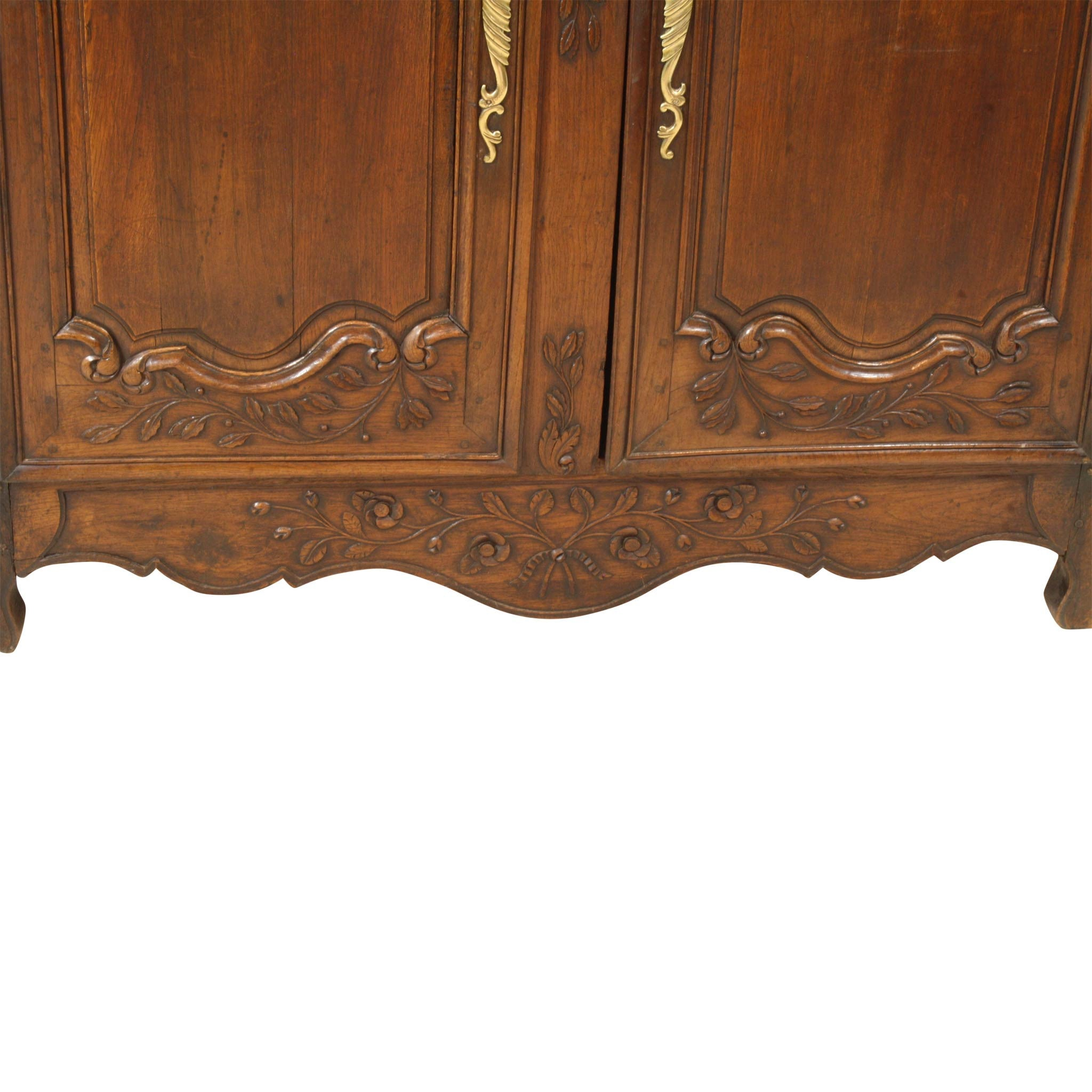 18th Century French Armoire (1stdibs)