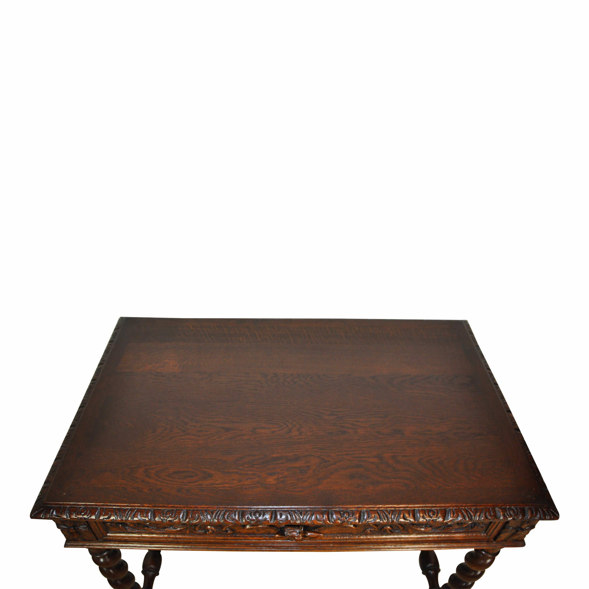 Hunt Writing Table
