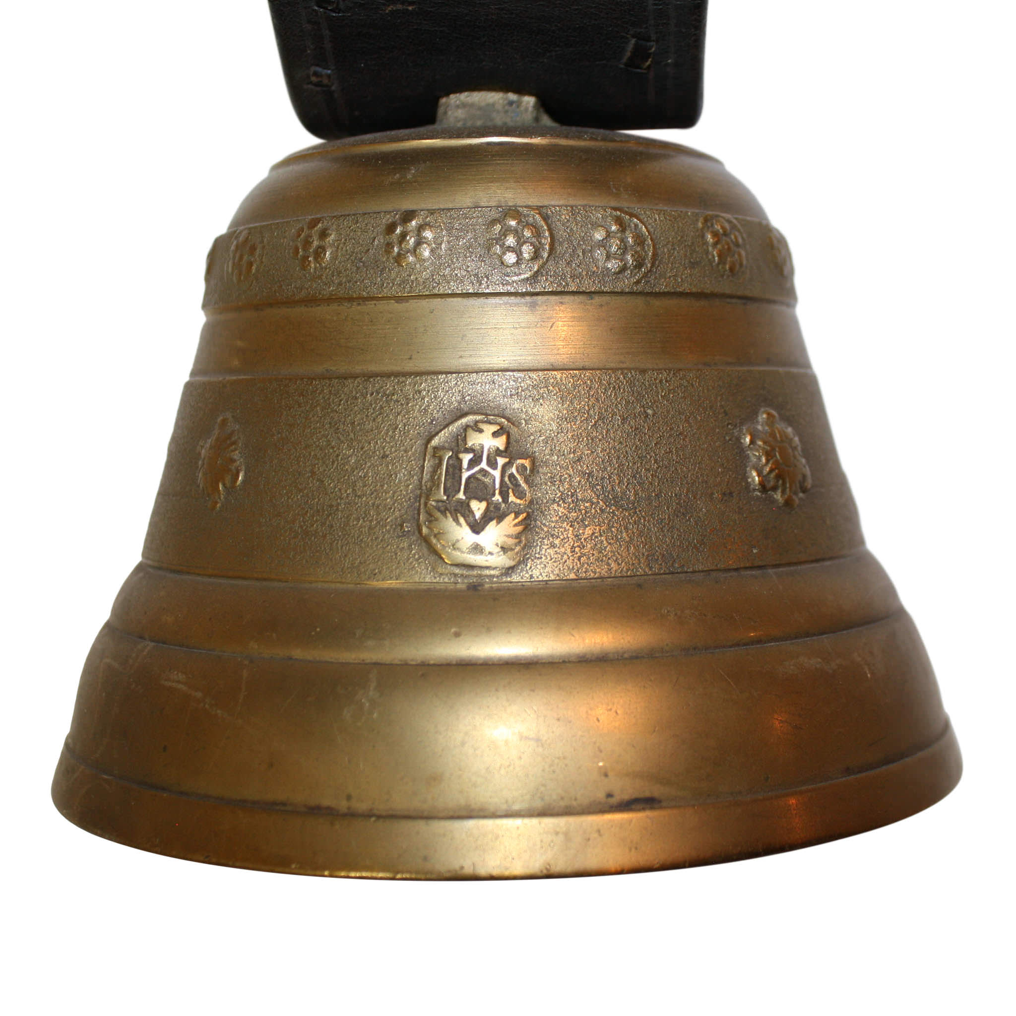German Cow Bell
