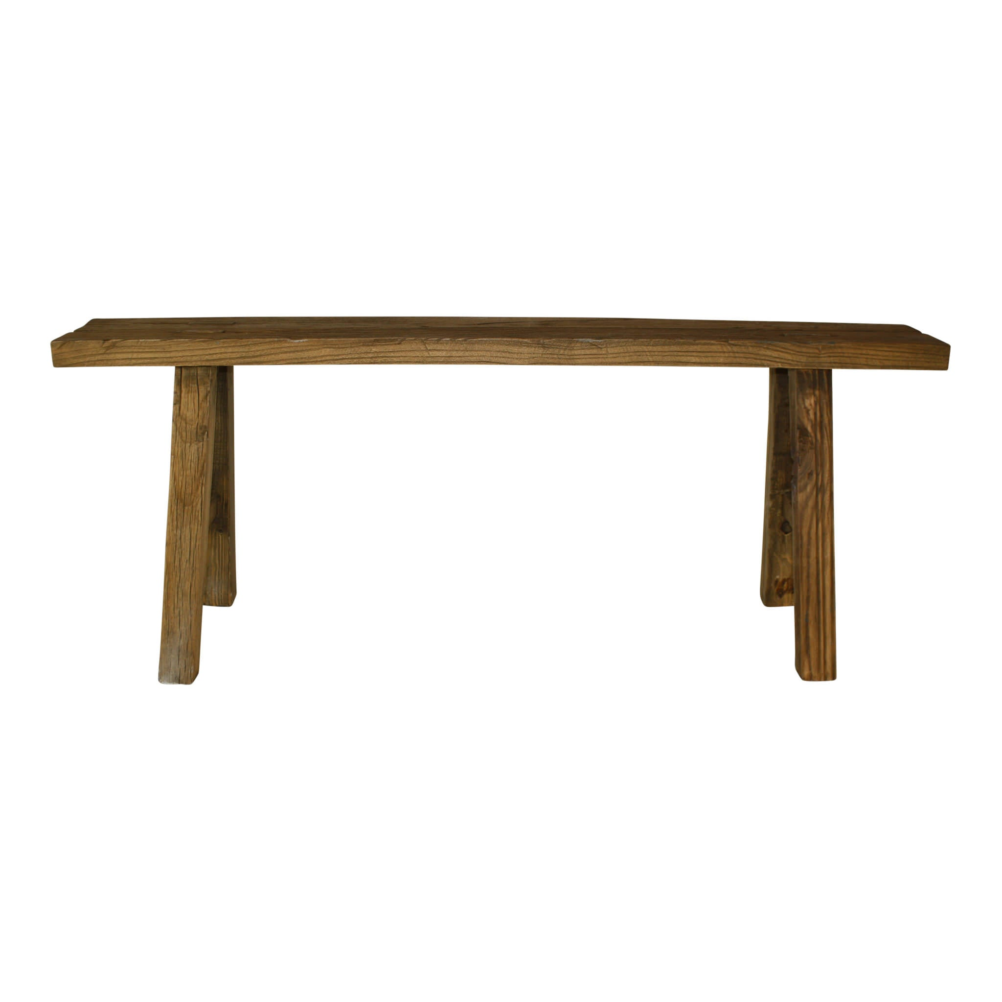 extra bench wood product long xxx do gulianna farm distressed dining world market brown