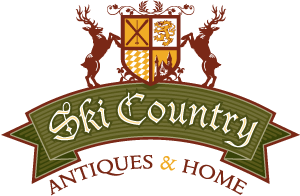 Ski Country Antiques & Home