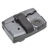 Sony NP-F750/970 Battery Plate Adapter Kit - PDMOVIE
