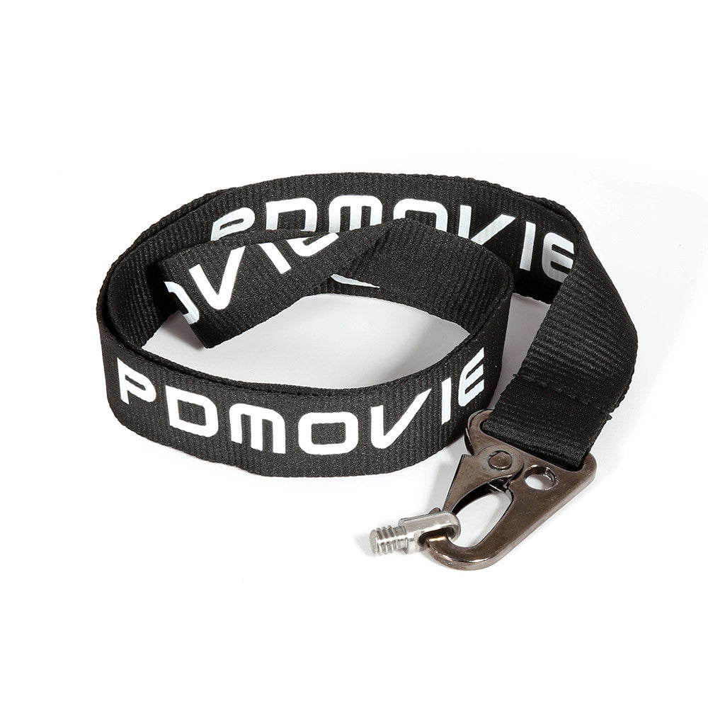 PDMOVIE Replacement Strap