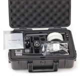 PDMOVIE A3-DC REMOTE AIR 3 Wireless Follow Focus Kit Dual Channel (RENTAL)
