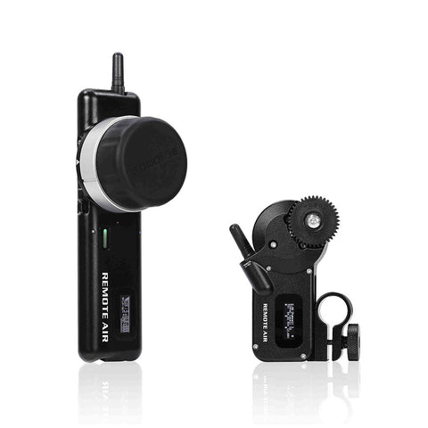 PDMOVIE A3-SC REMOTE AIR 3 Wireless Follow Focus Kit (Single Channel)
