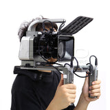 PDMOVIE BMD-HR BMD Armor Handheld Rig FOR BMCC/BMPC - PDMOVIE