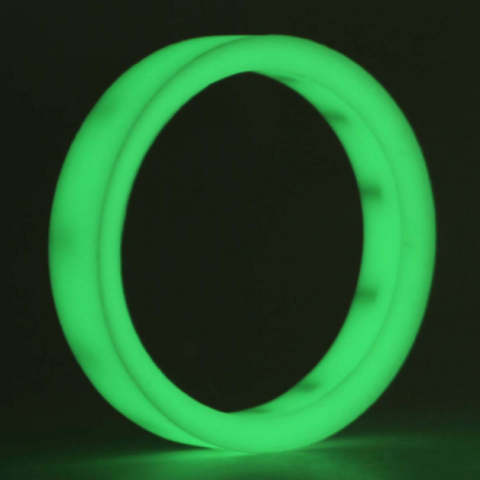 PDMOVIE MD-02 Glow-in-the-Dark Marking Disc