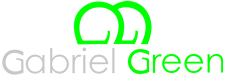 Gabriel Green Ltd. Co.