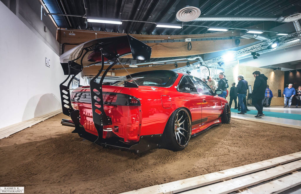 the describe so things i for a then have you already new img fs thread to but changed better may nissan seen made since nasioc sale this forums some show showthread and track car