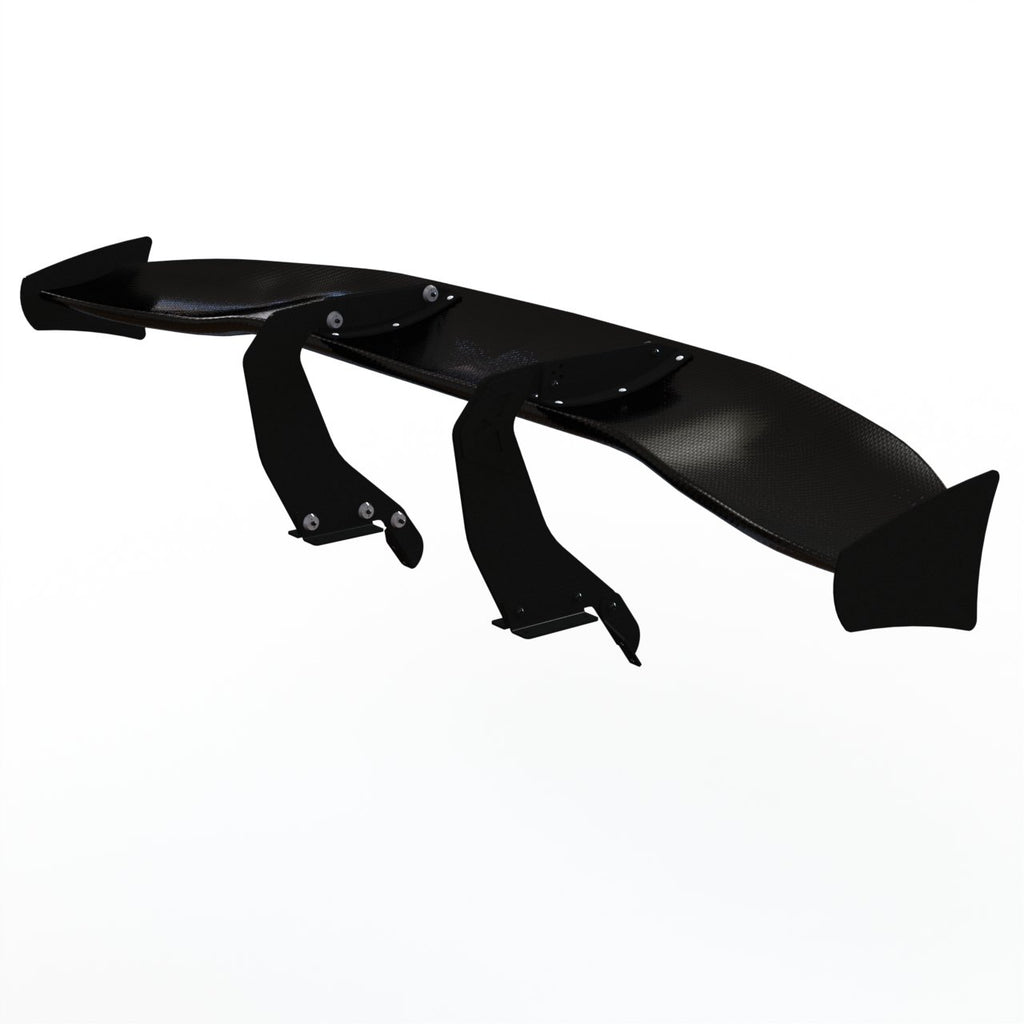 Universal Swan GT Wing by Street Faction
