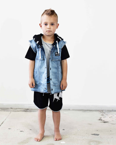 wellington kids clothing RADICOOL DUDE Dunedin