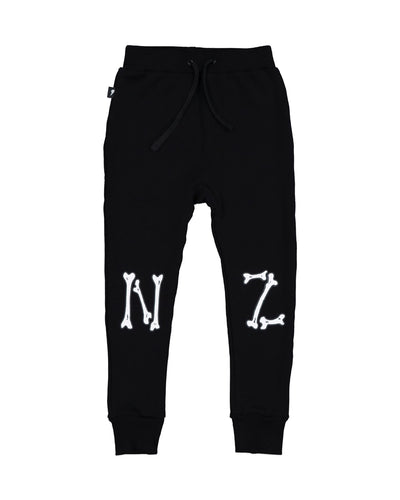 RD1339 NZ TO THE BONE PANT