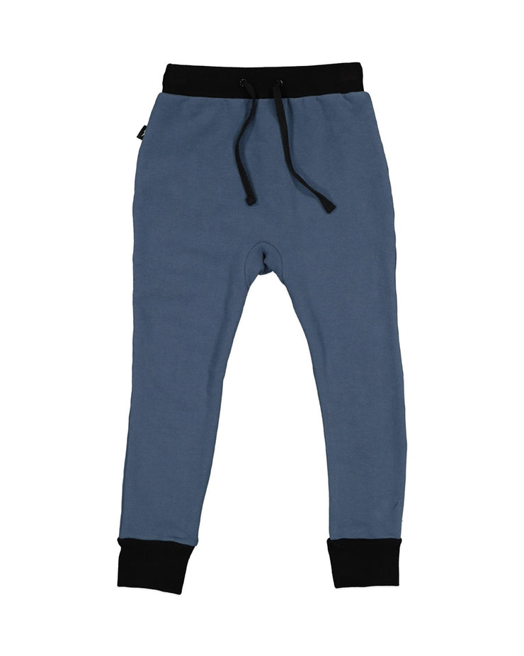RD1442 RIVER PANT IN BLUE