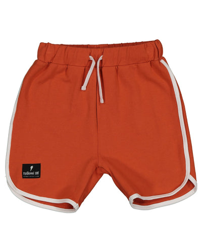 RD1422 RADICOOL SURFER SHORT