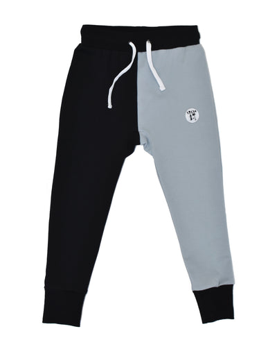 RT0303 RAD TRIBE PANT