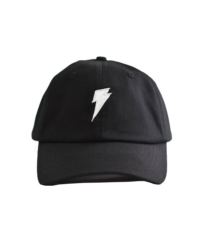 RLL0101 SIMPLE CAP