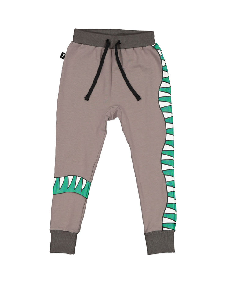 RD1333 SERPENT PANT