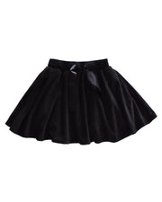 4 KR0511 HOLLA BACK SKIRT