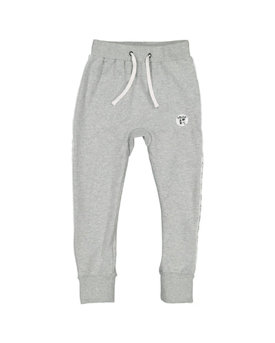 RT0707 RAD TRIBE PANT IN GREY