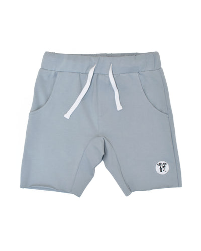 RT0304 RAD TRIBE SHORT