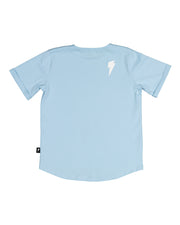 RD1446 Dude Tee in Blue