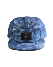 RLL0102 LANES 5 PANEL CAP