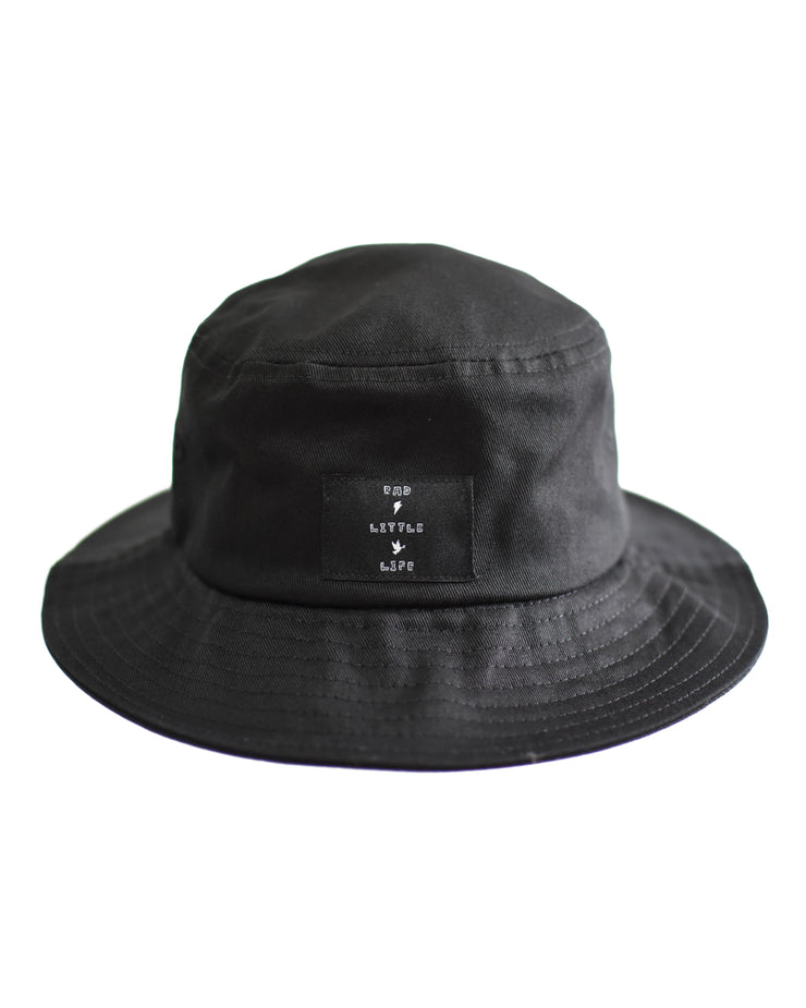 RLL0105 BOARDER HAT