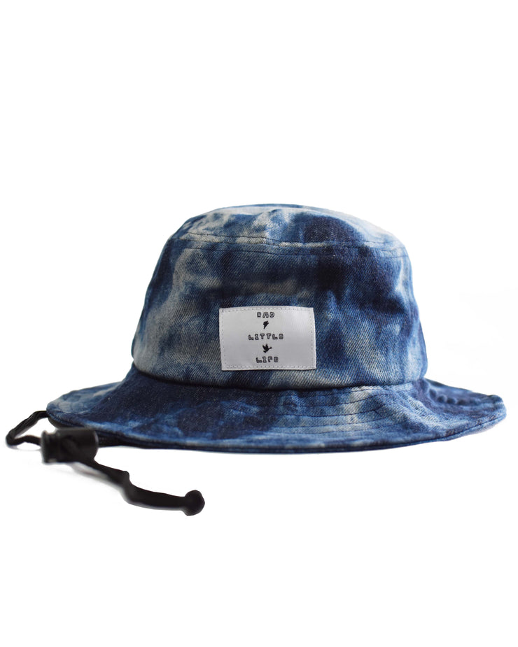 RLL0106 BOARDER HAT