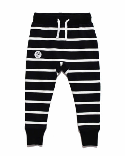 RT0207 PANT in STRIPE