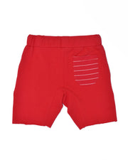 RT0306 RAD TRIBE SHORT
