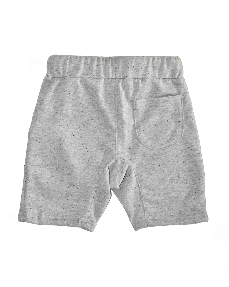 RT0506 TRIBE SHORT