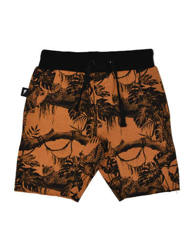 RD1033 SUNSET SHORT