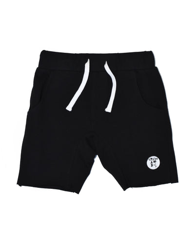 RT0305 RAD TRIBE SHORT
