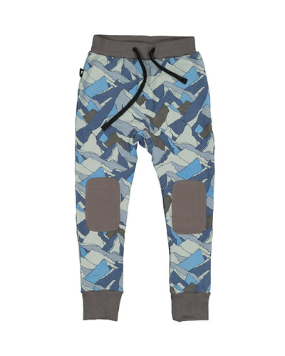 RD1331 REMARKABLES PANT