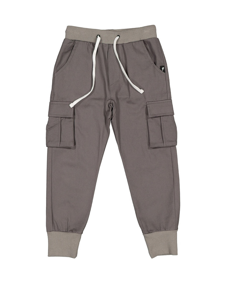 RD1506 STORM CARGO PANT