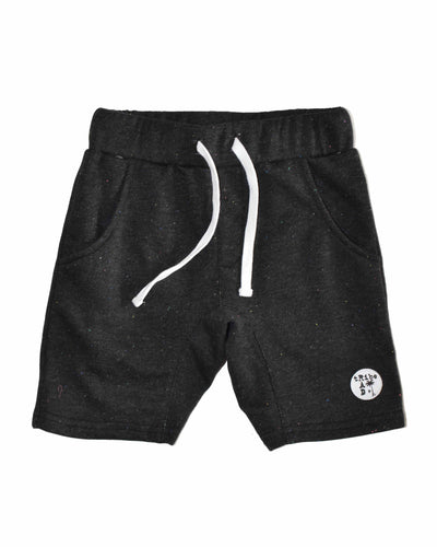RT0507 TRIBE SHORT
