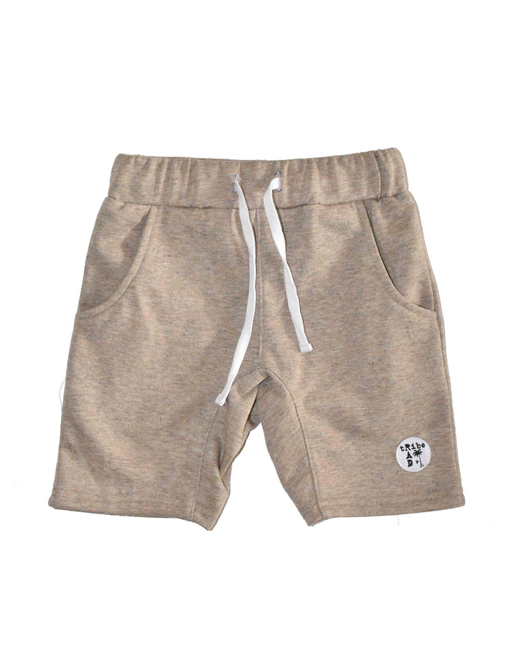 RT0508 TRIBE SHORT